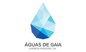 ÁGUAS DE GAIA