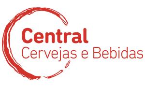 CENTRAL DE CERVEJAS / LUSO